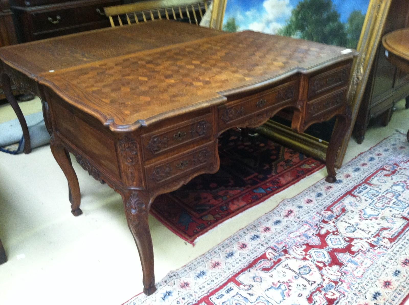 Amazing ... Southside Furniture Dothan Al By Antique Attic ...