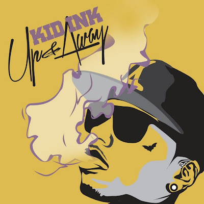 Kid Ink - Walk In The Club