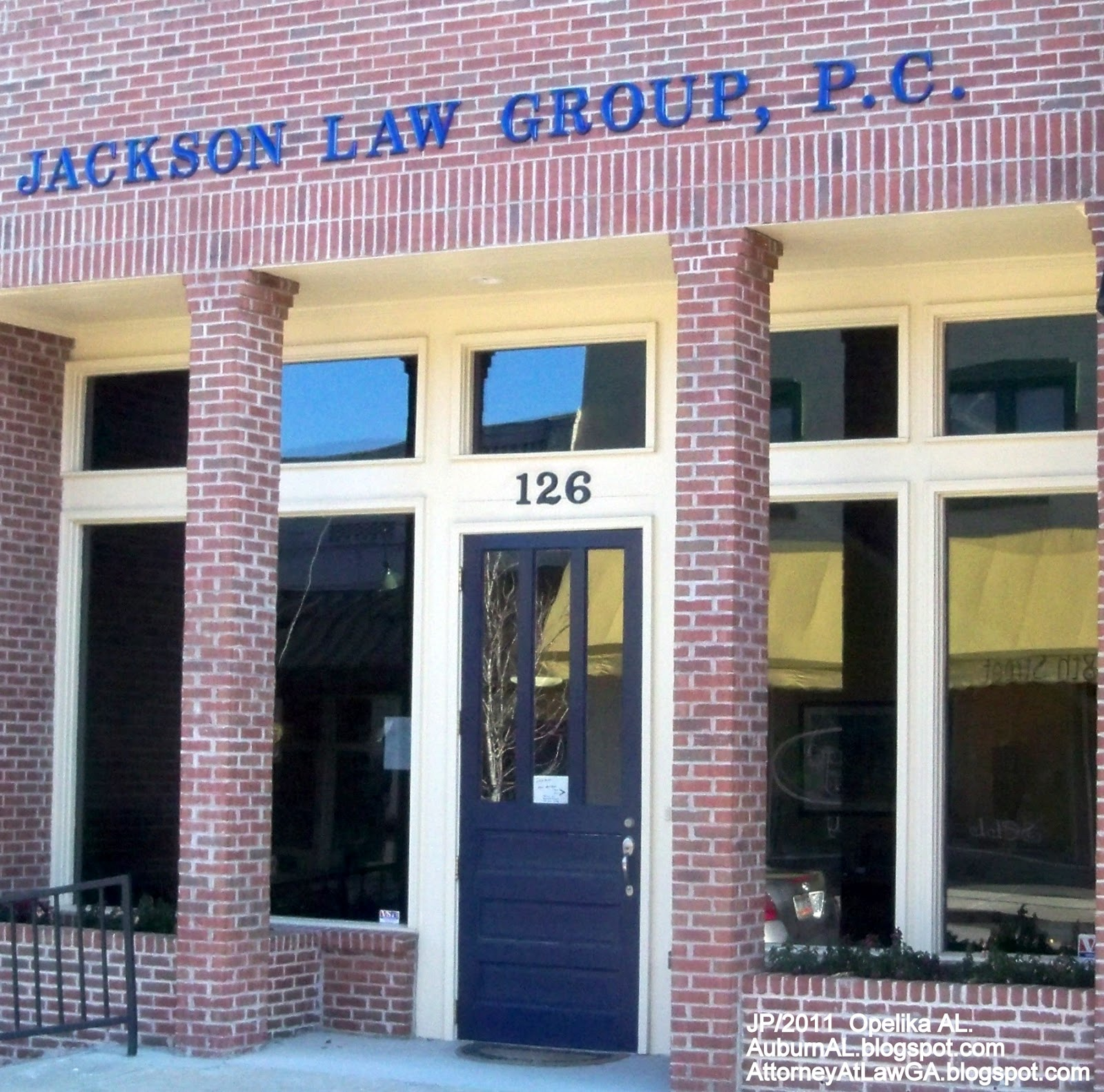 http://3.bp.blogspot.com/-83CUzCG7nOE/T-RvV3RZEbI/AAAAAAAFQoQ/CD0Z9R-xWYw/s1600/JACKSON+LAW+GROUP+PC.+OPELIKA+ALABAMA,Jackson+Law+Group+Attorneys+At+Law+Lawyer+Offices+Lee+County+AL..JPG