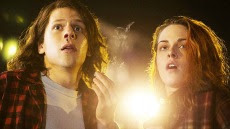 """American Ultra"""
