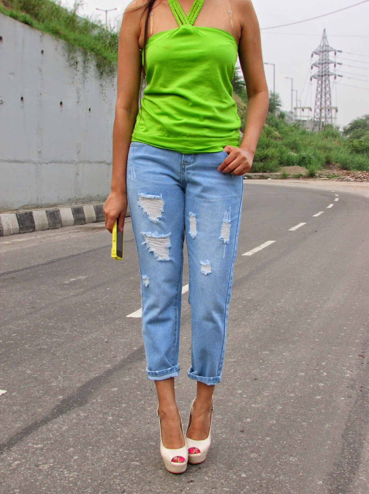 distressed,distressedjeans, distressedboyfriendjeans,boyfrien,boyfriendjeans,boyfriendjeanswithcutout,ripped,rippejeans, fashion , chcnova,ootd,chicnovareview , distressedjeans chicnova,rippedboyfriendjeans,distressedpants,howtostylerippedjeans,howtostyleboyfriendjeans,howtostylebaggyjeans,crochet , lace , summer, white , crochet top , lace top , white lace top , white crochet top , net , net top , white net top,Statement necklace, necklace, statement necklaces, big necklace, heavy necklaces , gold necklace, silver necklace, silver statement necklace, gold statement necklace, studded statement necklace , studded necklace, stone studded necklace, stone necklace, stove studded statement necklace, stone statement necklace, stone studded gold statement necklace, stone studded silver statement necklace, black stone necklace, black stone studded statement necklace, black stone necklace, black stone statement necklace, neon statement necklace, neon stone statement necklace, black and silver necklace, black and gold necklace, blank and silver statement necklace, black and gold statement necklace, silver jewellery, gold jewellery, stove jewellery, stone studded jewellery, imitation jewellery, artificial jewellery, junk jewellery, cheap jewellery ,chicnova Statement necklace, chicnova necklace, chicnova statement necklaces,chicnova big necklace, chicnova  heavy necklaces , chicnova gold necklace, chicnova silver necklace,  chicnova  statement necklace,chicnova  gold statement necklace,chicnova studded statement necklace , chicnova studded necklace, chicnova stone studded necklace, chicnova stone necklace, chicnova stove studded statement necklace, chicnova stone statement necklace, chicnova stone studded gold statement necklace, chicnova stone studded silver statement necklace, chicnova black stone necklace, chicnova black stone studded statement necklace, chicnova black stone necklace, chicnova black stone statement necklace, chicnova neon statement necklace, chicnova neon s