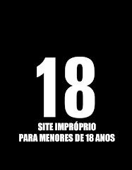 SITE ADULTO 18+