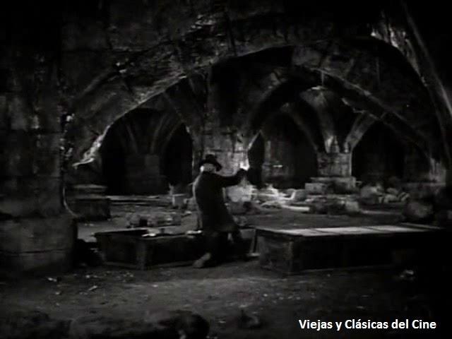 Dracula-6