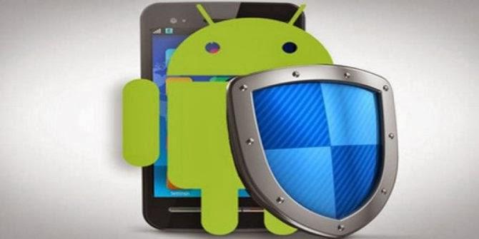 Ini Dia 6 Antivirus Terbaik Untuk Android