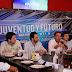 Mérida tendrá un Clúster para jóvenes emprendedores: Mauricio Vila