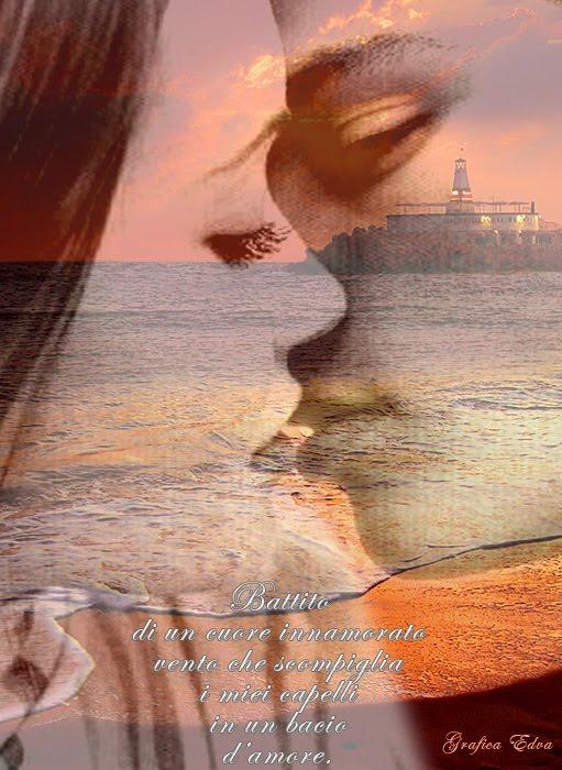 Sogni bagnati di amore part 2 by troc 4