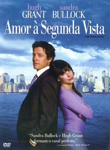 download Amor à Segunda Vista Dublado Filme