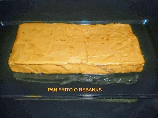 http://lola-wwwpanfritoorebanas.blogspot.com.es/2013/12/turron-de-jijona.html