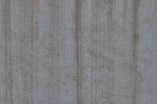 Dirty concrete texture 4752x3168