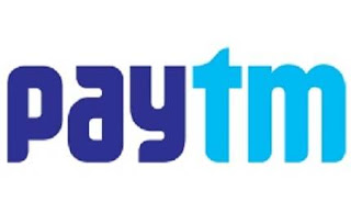 Paytm Happy Diwali Sale - Shop And Get 100% Cashback