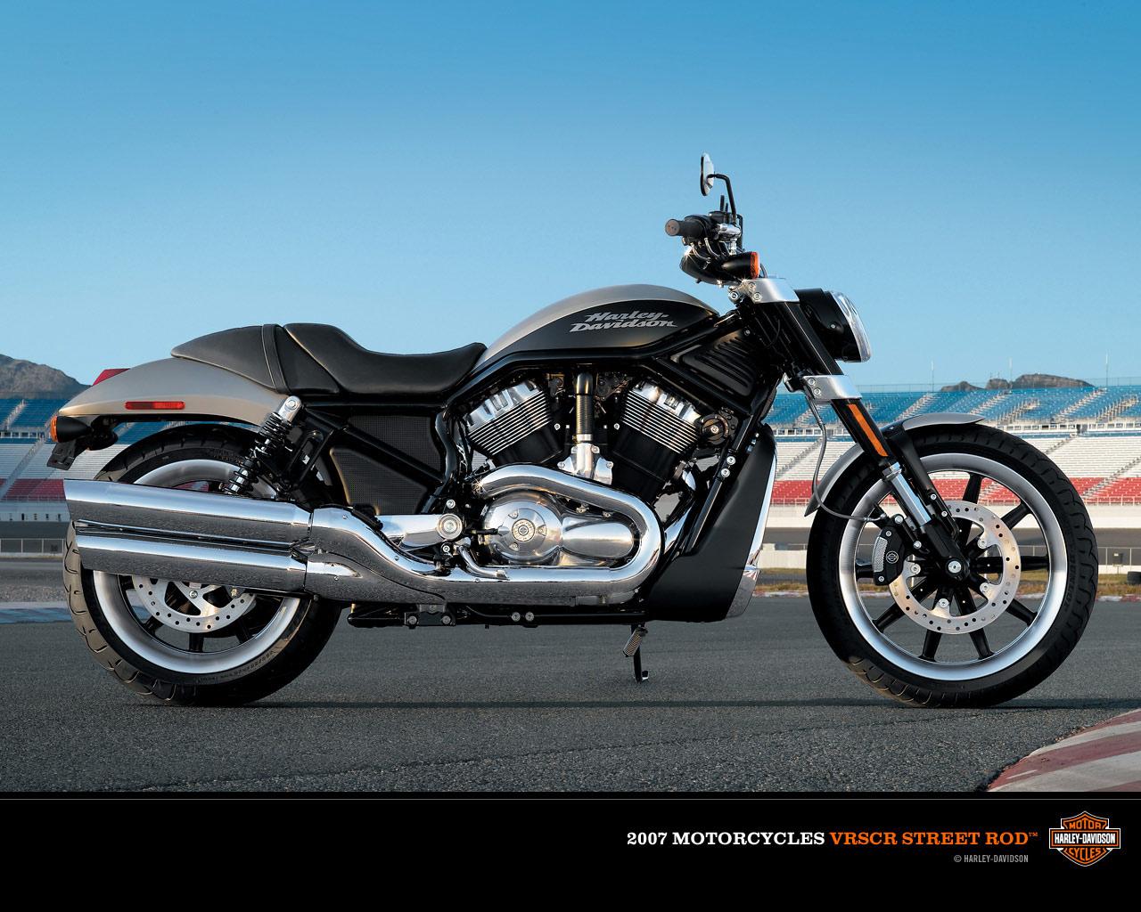 http://3.bp.blogspot.com/-83M2NDtfEaw/TXYYiVJp7pI/AAAAAAAAJoc/_xfW5QNY7VQ/s1600/Harley-Davidson_VRSCR_Street_Rod%2525252525252C_2007_bike_wallpaper.jpg