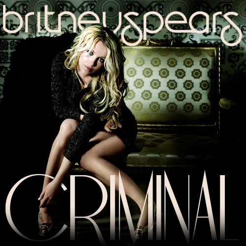 http://3.bp.blogspot.com/-83MO5bTT8GU/TXxR2QjTmoI/AAAAAAAABDk/DAenhYgRqDE/s1600/Britney-Spears-Criminal-FanMade-Zach.png