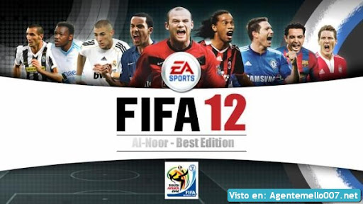 Fifa12-agentemello007