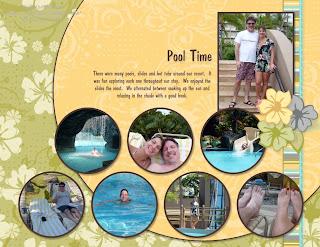 Mydiane designs pool and beach time for Pool design manufaktur ug rottenburg