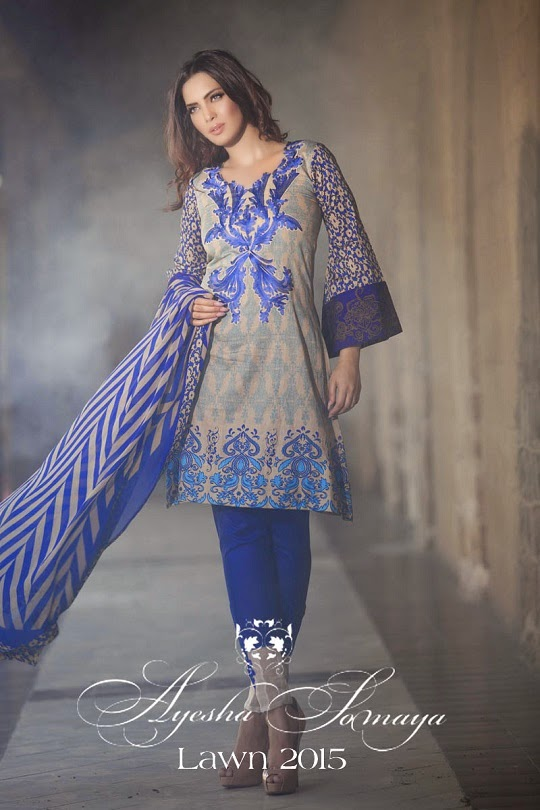 Spring-Summer-Lawn-Collection-2015