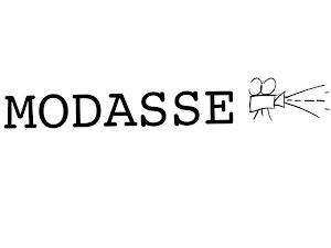 MODASSE