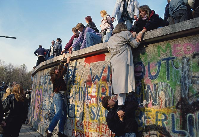 map of berlin wall.html with The Berlin Wall on Infographic Wall as well Erich Honecker East German Leader Built Secret Escape Tunnel Office Berlin Wall in addition Berlin Wall together with Infographic Wall further The 25th Anniversary Of Berlin Wall.