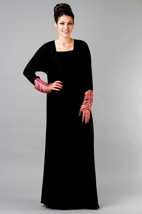 Muslin Cloth Online India