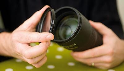 filtro atorado, filtro, lente, no sale, desenroscar filtro, ayuda