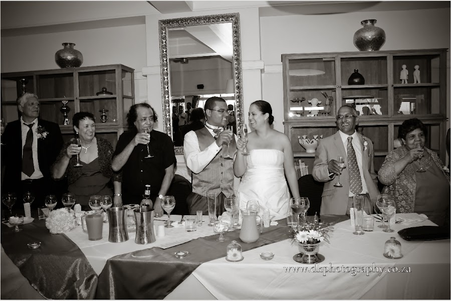 DK Photography slideshow-366 Ilze & Ray's Wedding in Granger Bay  Cape Town Wedding photographer