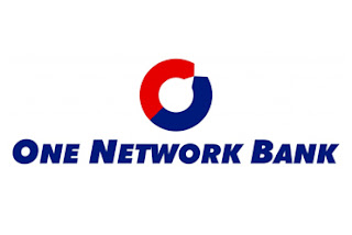 One Network Bank Job Vacancy
