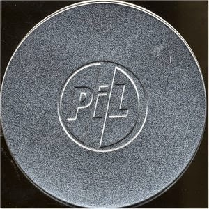 Metal Box by Public Image Limited - Classic Albums Reviews