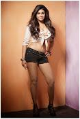 Manisha Yadav dazzling Portfolio Photos-thumbnail-9