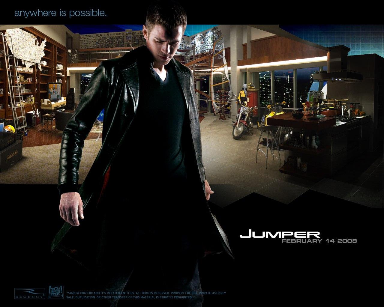 http://3.bp.blogspot.com/-83Zm0zjuYLQ/TeRsBctnTII/AAAAAAAAAso/qnSEYW3TZ4M/s1600/Jumper+2.jpg