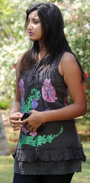 buchi babu movie heroines jyotsna haritha working stills6
