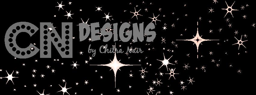 CN DESIGNS