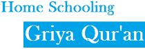 Home Schooling Griya Qur'an