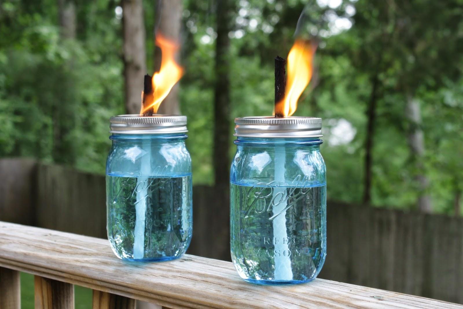 http://www.livealittlewilderblog.com/2014/05/citronella-mason-jars-tutorial.html
