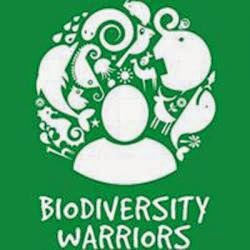 Biodiversity Warriors