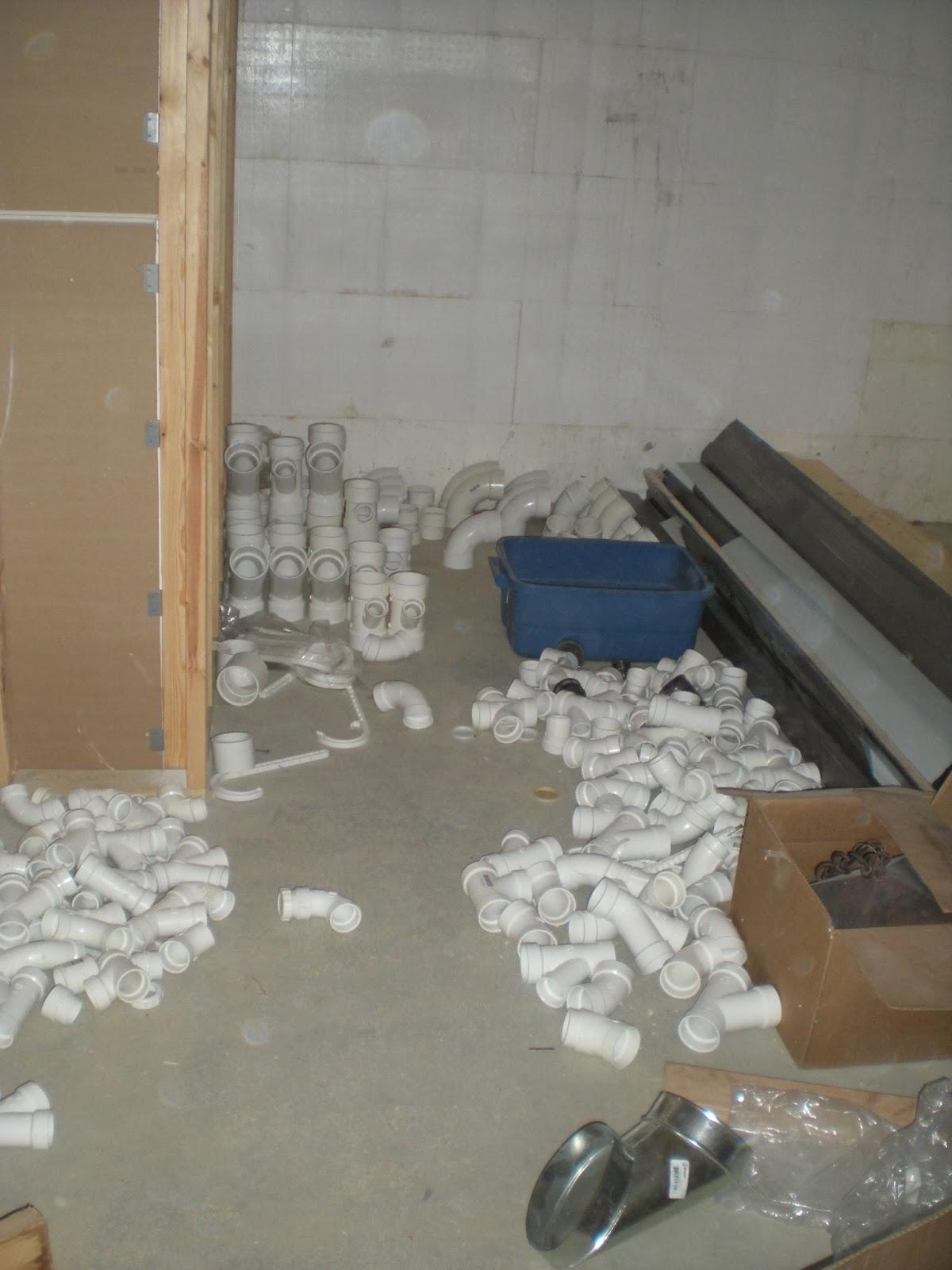 plumbing evidence, huismanconcepts.com,