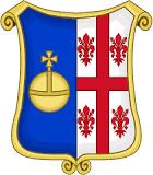 Sito Web - Istituto di Cristo Re Sommo Sacerdote