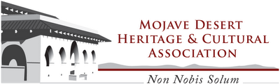 2012 MDHCA Logo