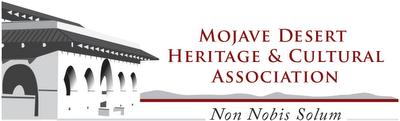 2012 MDHCA Logo