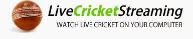 Live Cricket