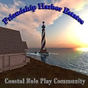 Friendship Harbor Estates