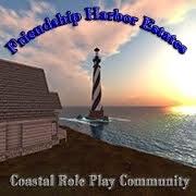 Friendship Harbor Estates