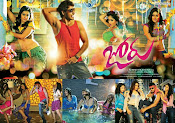 Joru first look wallpapers-thumbnail-2