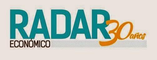 Radar Económico Internacional