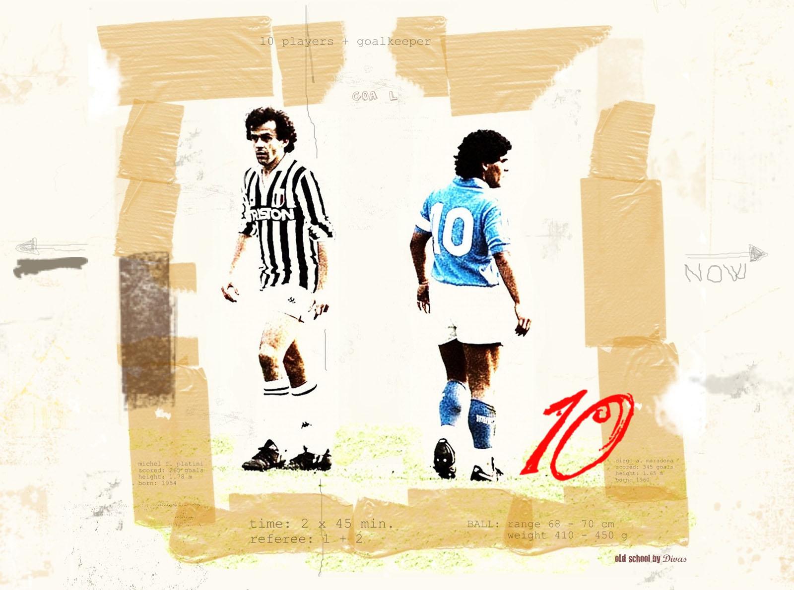 http://3.bp.blogspot.com/-83iOglNWrR8/TvCH1asHFbI/AAAAAAAAL0M/8p7yzDSryys/s1600/Diego+Maradona+and+Michel+Platini+by+Divas.jpg