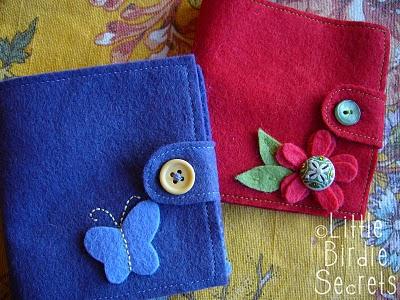 pattern ~ scissors ~ cloth