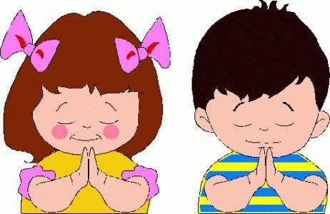 Dibujos de niños leyendo la biblia - Imagui
