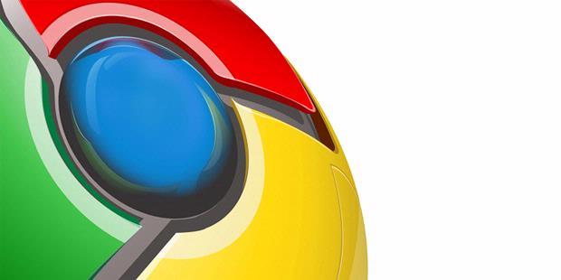 Hacker Tembus Google Chrome Terima Hadiah Rp 500 Juta [ www.BlogApaAja.com ]