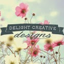 Delight Creative Designs