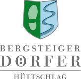 http://www.bergsteigerdoerfer.at/542-0-Hotel-Huettenwirt.html