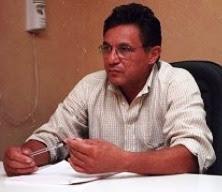 Dr. Moraes