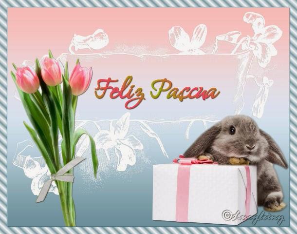 Felices pascuas - Página 5 Pascua1